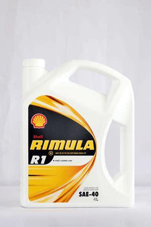 Shell Rimula R2 1 shell rimula r1 40 shell
