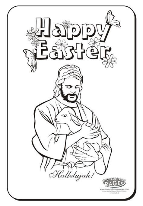 lds coloring pages for easter religious easter coloring pages to print coloring pages