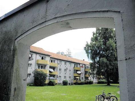 wohnungen mühldorf waldkraiburg wsgw verkauft 108 wohnungen waldkraiburg