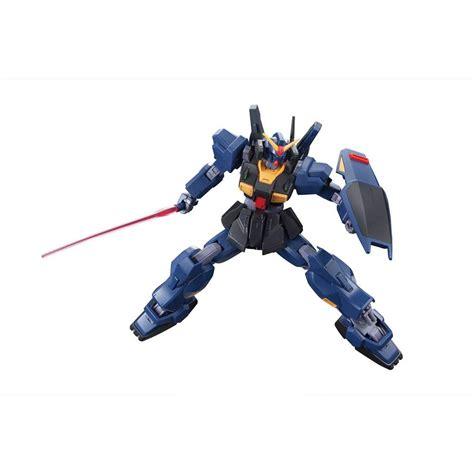 Figure Karakter Gundam Zeta Z gundam toys gundam figures shop gundam radar toys radar toys
