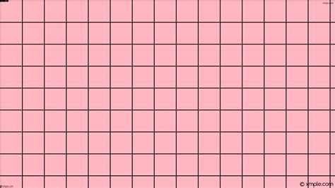 pink grid pattern graph paper wallpapers background images