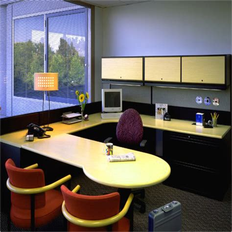 small office interior design the small office interior design picture photo the small
