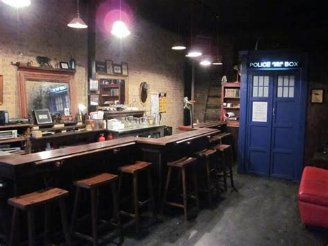 doctor who themed bathroom small bathroom design ideas storage furniture and