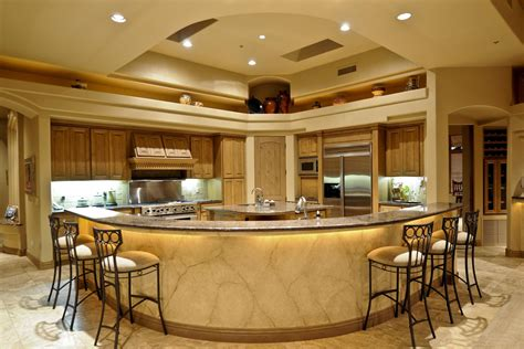 design house cabinets premier luxury kitchens custom designed and