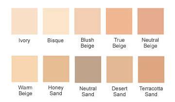Revlon Colorstay Concealer Promo exuviance skin caring foundations spf 20 warm beige buy
