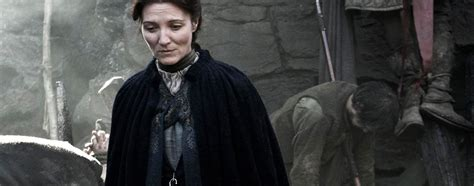michelle fairley twitter lady stoneheart game of thrones michelle fairley lady stoneheart