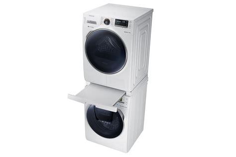 Waschmaschine Und Trockner Stapeln 532 by Neues Modell Bei Samsung Denkt Mit Wifi F 228 Higer Trockner