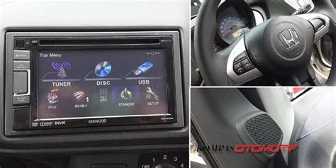 Alarm Mobil Ertiga perbandingan spesifikasi ertiga dreza vs mobilio rs vs