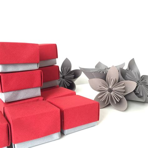 Origami Delivery - delivery upgrade by the origami boutique