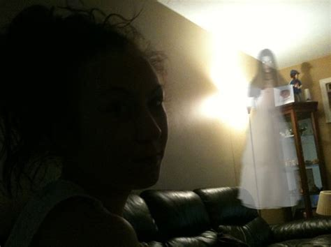 real ghost spirit photography real ghosts angels horror latest photos image picture