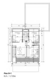 Impressionnant Logiciel Conception Salle De Bain 3D Gratuit #3: plan_salle_bain_pratique_3.png