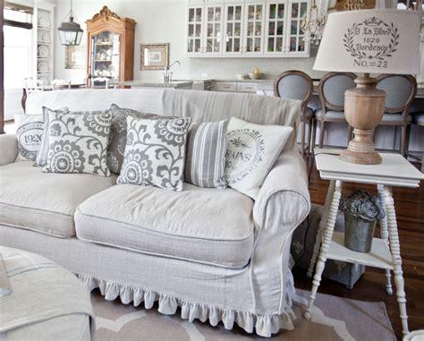 where can i buy sofa covers where can i buy slipcovers for sofas smileydot us
