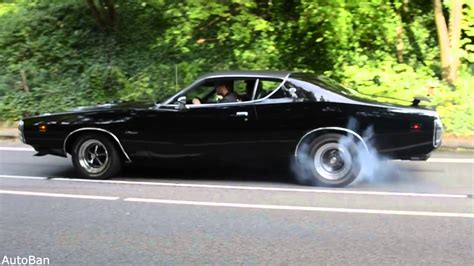 71 charger rt 71 dodge charger r t 612 hemi with a and smokey