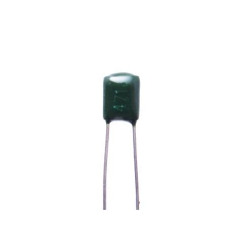 mylar capacitor list 470pf polyester capacitor 471