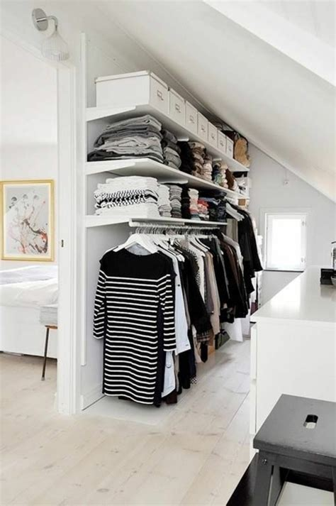 build walk in closet how to build a walk in closet yourself interior design
