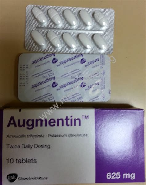 Obat Xarelto generic name for augmentin maximum cialis dosage
