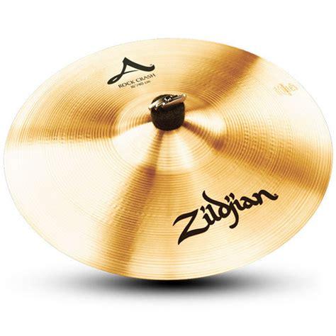 Cymbal Zildjian Zbt Crash 16 zildjian 16 quot rock crash cymbal crash cymbals cymbals gongs steve weiss