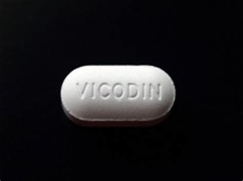 Vicodin Detox Time by Is Methadone Maintenance Treatment Effective At Treating
