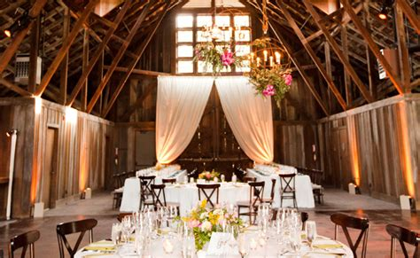 New Home Decorations by Country Wedding Swanky Weddings Swanky Weddings
