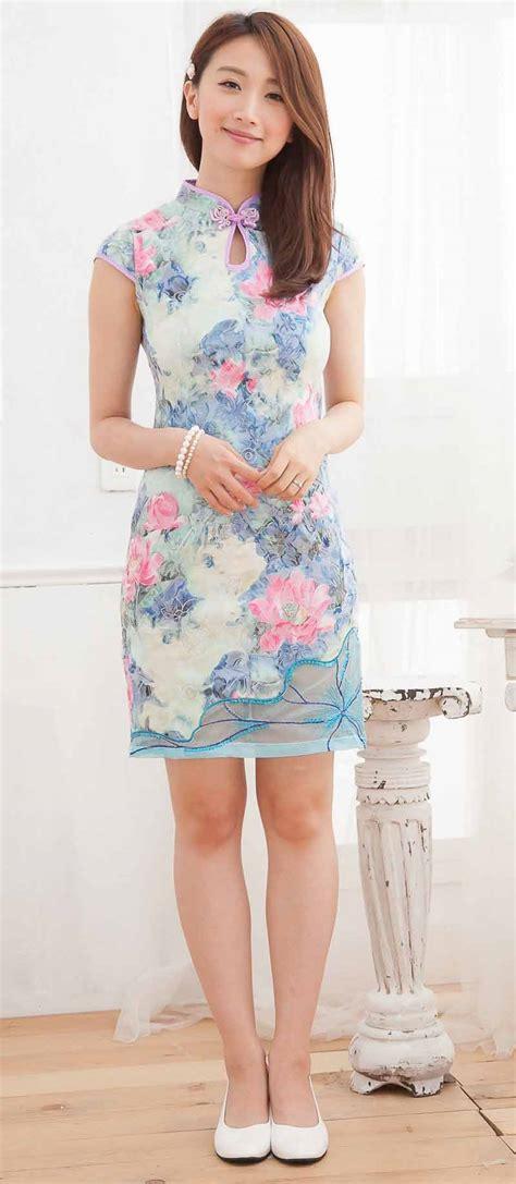 Jual Dress Import Murah Kaskus jual baju import murah 2014 newhairstylesformen2014