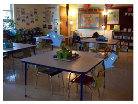 classroom layout for cooperative learning 110 best kagan images on pinterest classroom setup