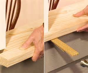 Interior Window Sill Repair Replacing Window Sills How To Repair A Window Diy Advice