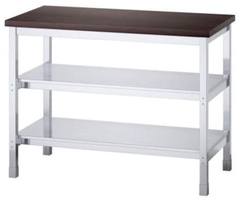 Ikea Kitchen Island Cart Utby Kitchen Island Scandinavian Kitchen Islands And Kitchen Carts By Ikea