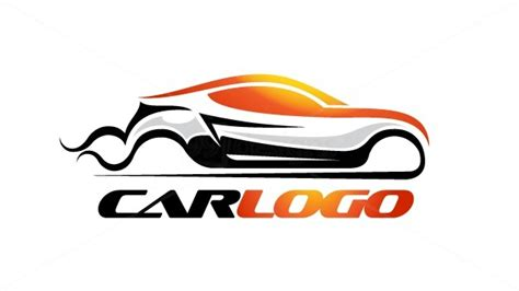 T Shaped Auto Logo by Car Brand Logos With Hidden Stories Got 2 Be Smart