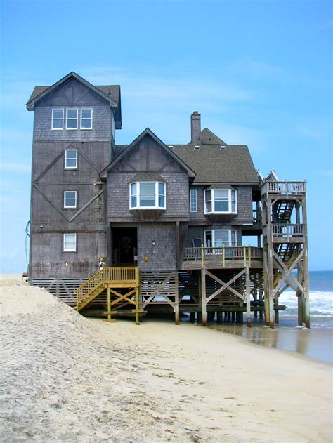 inn at the inn at rodanthe usa amazing places