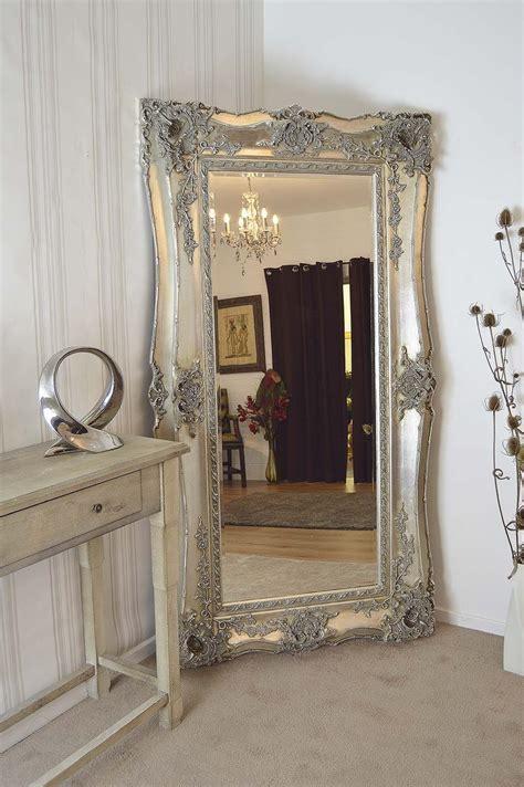 home designer pro wall length 15 ornate full length wall mirror mirror ideas