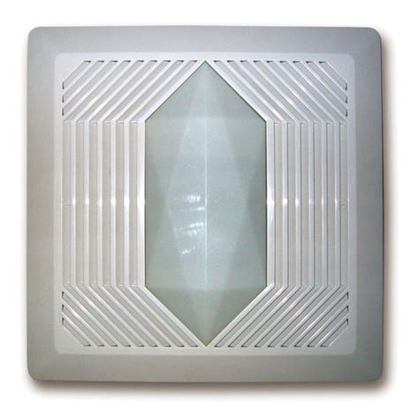 bathroom exhaust fan covers broan bathroom fan cover bath fans