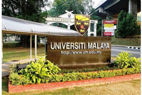 Universities In Malaysia For Mba by Postgraduate Degree In Malaysia Afterschool My
