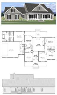 17 Best Ideas About 4 Bedroom House On Pinterest 4 Data House Plans