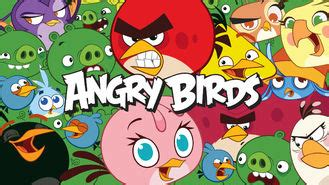 the angry birds movie 2016 netflix nederland films 15 أكتوبر 2016 مسلسل angry birds المواسم 1 2