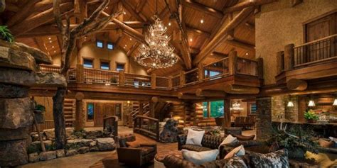 interior pictures of log homes log home pictures interior peenmedia