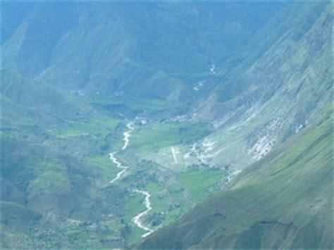 Kathmandu To Bajura bajura nepal
