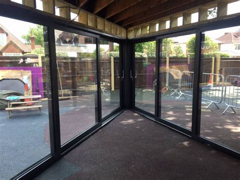 Aluminium Sliding Patio Doors Uk Sliding Patio Doors Aluminium Windows