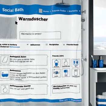 social media shower curtain social media peva pvc free shower curtain