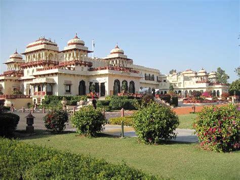 Ram Mahal taj rambagh palace picture of taj rambagh palace jaipur