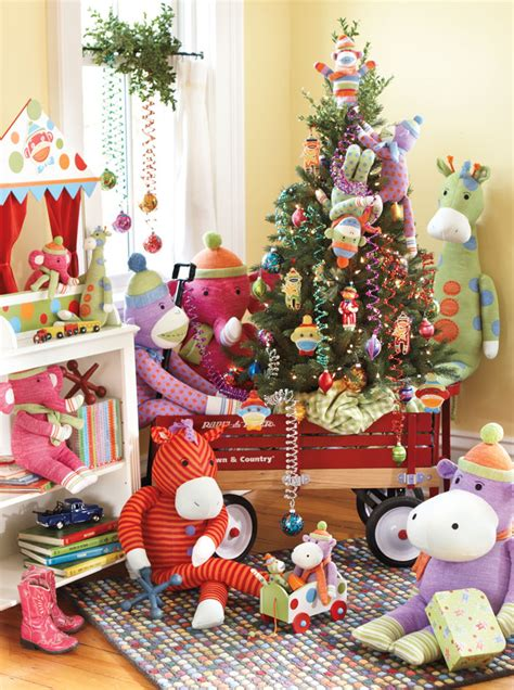 christmas home decor catalogs holiday decoration catalog photograph holiday home decor c