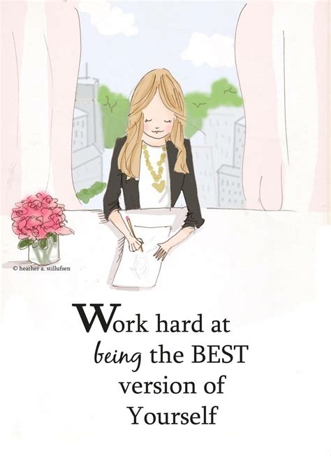 motivation be the best version of yourself books 783 best images about quips quotes on