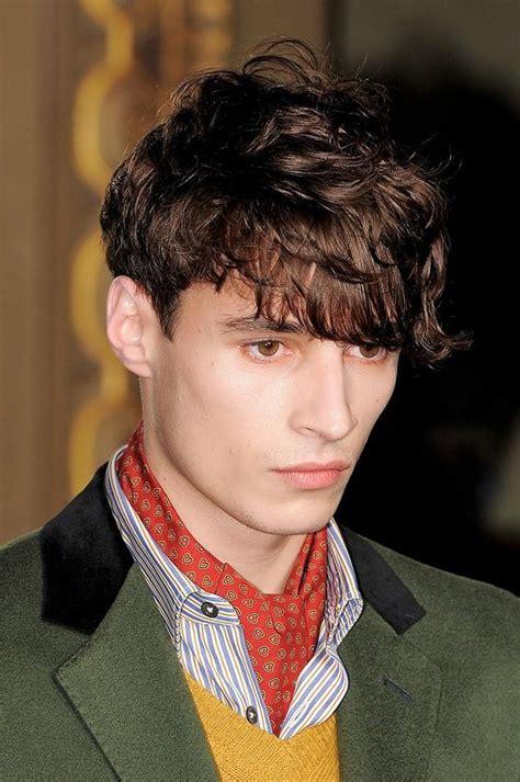 how to cut shaggy boys hair with scissors pinterest the world s catalog of ideas
