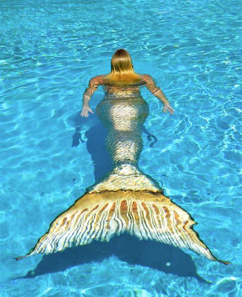 Mermaid Sale pin mermaid tails for sale on