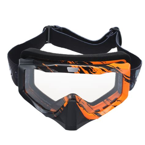 goggles for motocross mx goggles motorcycle motocross mtb road dirt