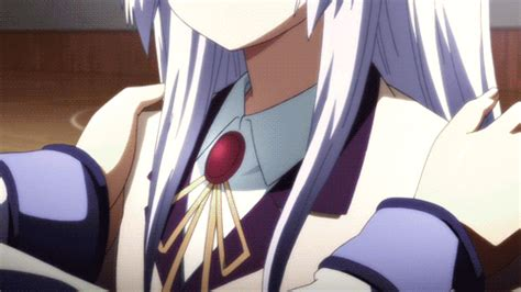 anime mix on tumblr anime mix angel beats gifs