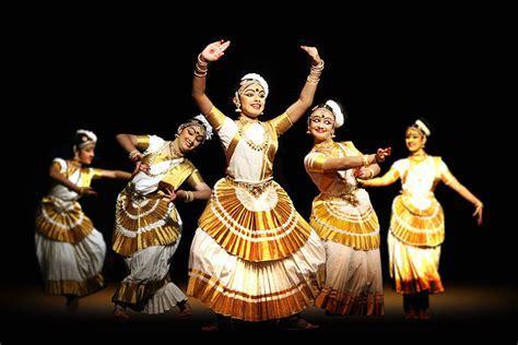 ONAM   Grandest Extravaganza of Kerala