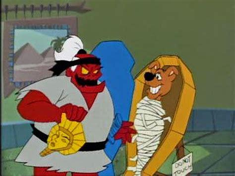 Scooby Doo Sinhala scooby doo sinhala 81 sinhala world