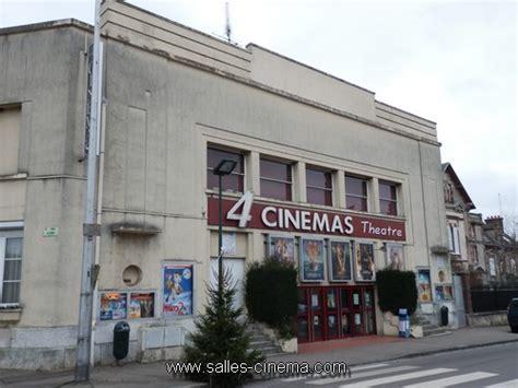 Cineplex Vernon | cin 233 ma th 233 226 tre 224 vernon 171 salles cinema com histoire et