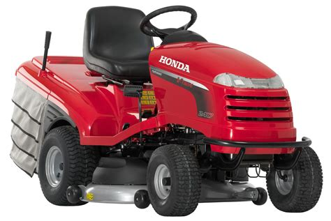 honda ride on mower spares honda ride on tractors swansea