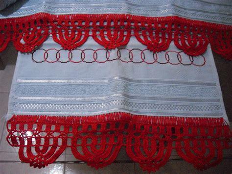 bicos de croch elo7 jogo de toalhas de banho com bico croch 234 arte com adri